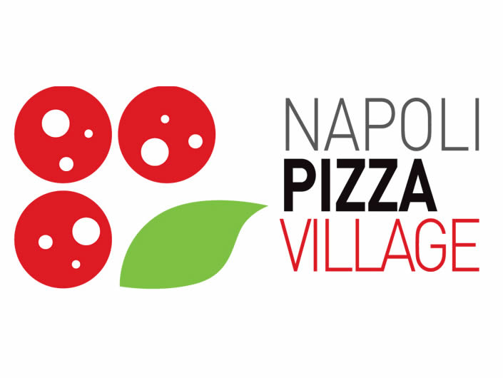 pizza-village