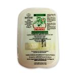 水牛奶莫扎里拉奶酪